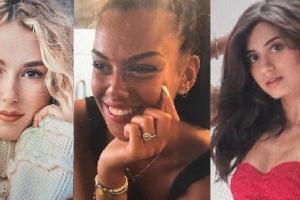 Tre pugliesi passano alle simifinali di Miss Mondo Italia