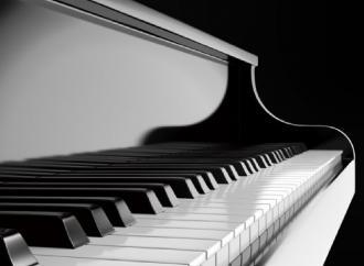Sei le postazioni per Classica Lab, l'evento musicale pubblico