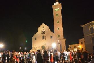 Grande riconoscimento per il Festival internazionale del Tango