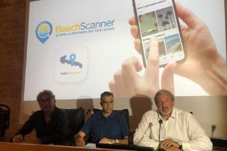 Spiagge, hotel, ristoranti e sport nell'app per le vacanze in Puglia