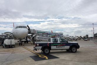 Tre nuovi voli dagli aeroporti di Bari e Brindisi verso l'Europa
