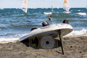 Il barlettano Paolillo chiude con il secondo posto nazionale