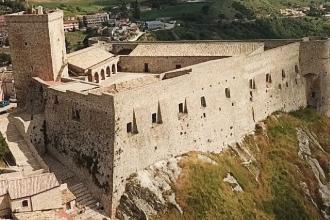 Rivivere il Medio Evo nel Castello con il Festival Teatrale dei Borghi