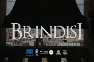 Uno spot per pubblicizzare le bellezze di Brindisi