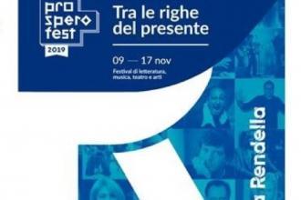 Prospero Fest arriva carico di 9 giorni di eventi