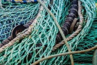 Due giorni di raccolta per le reti dismesse e la salvaguardia del mare