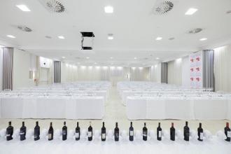 I vini eccellenti pugliesi di Bibenda premiati dai sommelier