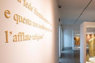 Due serate tra visite ai musei e alle icone mariane