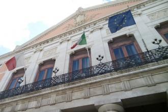Un concerto gratis al 'Piccinni' per il Giorno della Memoria