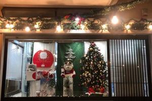 "Resi noti i 12 vincitori di ""Vetrine e Quartieri a Natale"""