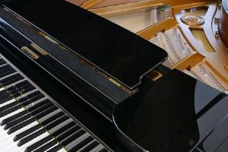 Cinque concerti gratis dedicati al pianoforte