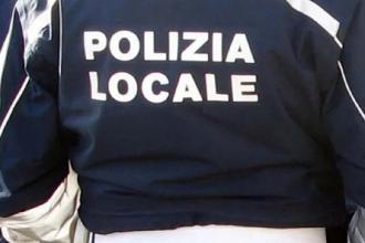Concorso per assumere 10 agenti di Polizia locale