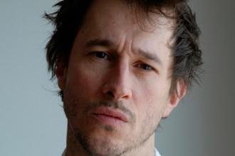 Il regista del film 'Zombi Child' sarà a Bari
