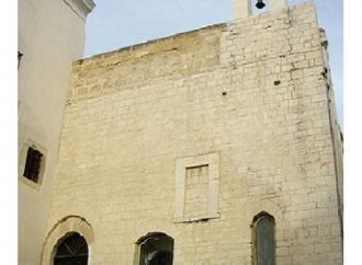 Due sinagoghe e quartiere ebraico al centro del Giorno della Memoria