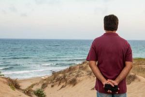 Ecco l'identikit del turista in Puglia