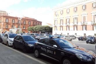 La città di Bari si appresta a vivere giornate storiche
