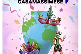Con la Pentolaccia il Carnevale entra nel vivo a Casamassima