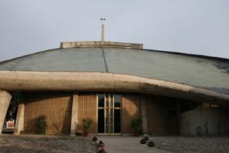 La chiesa di Sant'Antonio da Padova non sarà 'trasformata'