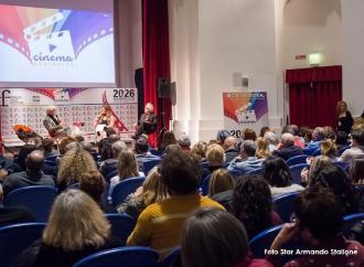 Foggia Film Festival invita a restare a casa e offre film on line