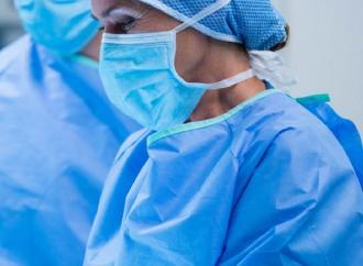 L'Asl Bt cerca medici volontari per l'emergenza da coronavirus