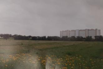 Nel 2023 una fermata ferroviaria vicino all'ospedale Dimiccoli