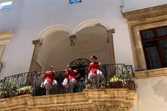 Commercianti di Gallipoli lanciano video per incrementare il turismo