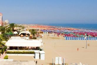 Le due spiagge comunali aprono dal 20 giugno