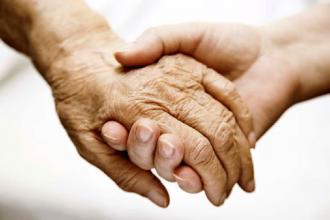 Dal Csm di Mola un'app per prendersi cura dei malati di Alzheimer