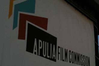 Per tutta l'estate 2020 festival e manifestazioni cinematografiche