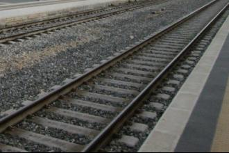A Sud di Bari iniziano i lavori della variante ferroviaria