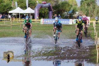 L'anno prossimo Lecce ospiterà il Campionato italiano di Ciclocross