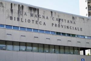 Rinnovata e riaperta La Magna Capitana