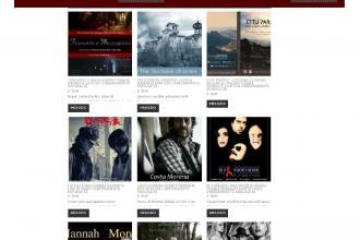 Da venti Paesi gli oltre 60 film in gara al Piff