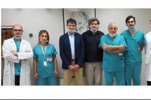Un Centro di riferimento regionale per le malattie rare senza diagnosi