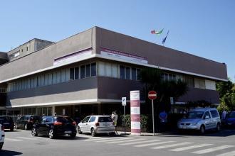Nuovi servizi sanitari a Trani e Andria
