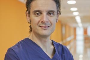 Cardiochirurgo di Bari 'rivoluziona' la tecnica del bypass coronarico