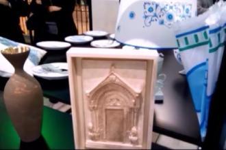 Un bando per creare oggetti artigianali con il brand Puglia