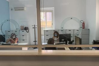 Primo centro epidemiologico di sorveglianza in Puglia