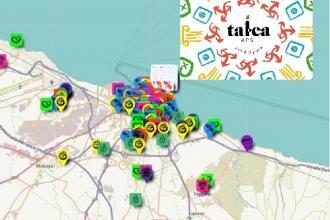 Talea Aps allarga la rete di associazioni e cittadini volontari