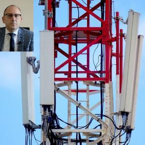 Il professor Boggia del Politecnico tra gli autori del report sul 5G