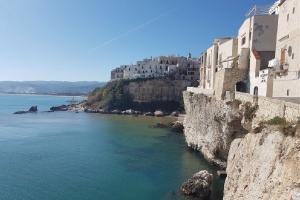 Il Gargano pronto ad accogliere turisti già dal 15 maggio