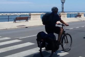 Mobilità: tornano gli incentivi per bici e dispositivi elettrici