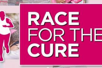 Arriva la passeggiata rosa contro i tumori