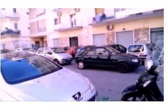 Il Comune attivo contro i parcheggi selvaggi, ecco come...
